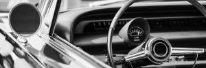 Kredyt na samochód klasyka